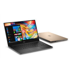 Dell Latitude E6430 Laptop - View Specifications & Details