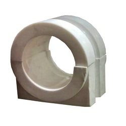 Chemical Pump Casing