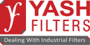 Yash Filters
