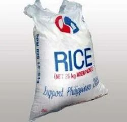 FOOD GRAIN BAG WITH LINER