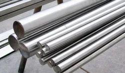 ASTM A484 TP 304,304L.316,316L Bars