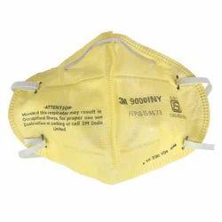 3M 9000INY Disposable Respirator