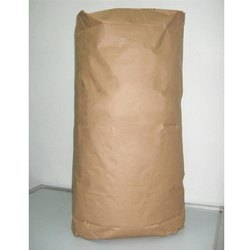 Sugar Packaging Paper Sack
