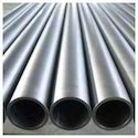 UNS S32750 Super  Duplex Steel Pipes