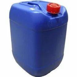 Emulsifier 9.5 4.5, Packaging: Carbo and Barrel