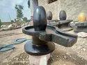 Narmada Banalingam / Narmadeshwar BanaLingam