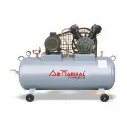 Low Pressure Piston Air Compressor