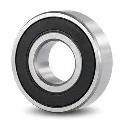 Chrome Steel Tapered Roller Bearing