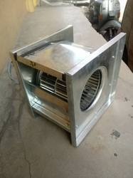 Direct Driven Fan 9 Inches X 9 Inches