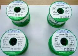 Lead Free Solder Wire SAC 305