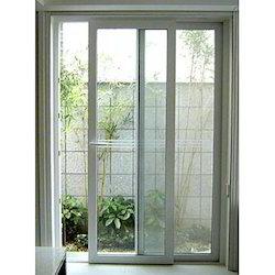 Upvc Lift Slide Door Upvc Doors - Trendy Window Mumbai | ID 8559165897  sc 1 st  IndiaMART & Upvc Lift Slide Door Upvc Doors - Trendy Window Mumbai | ID ...