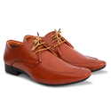 Formals Lace Up Shoes