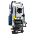 CX 102 Total Station