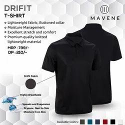 MAVENE DRIFIT T-SHIRT