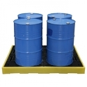Oil Storage Steel Drum