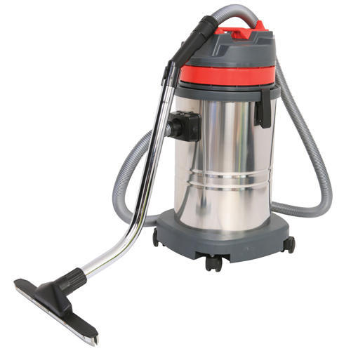 Global Commercial Vacuum Cleaners Market 2020- Industry Opportunities And  Development Analysis 2025 – BCFocus