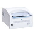 Refurbished Konica CR Machine
