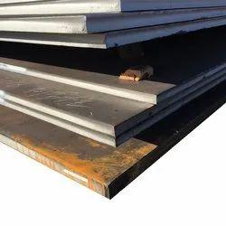 ASTM A516 Grade 60/70 Plate