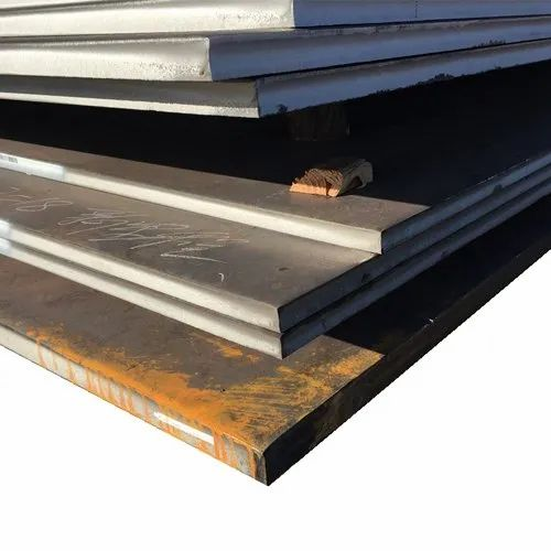 Boiler Plates - ASTM A516 Grade 60/70 Plate Wholesale Supplier from
