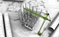 Latest Structural And MEP Engineering Designs, Engineering Consultant, Delhi Ncr