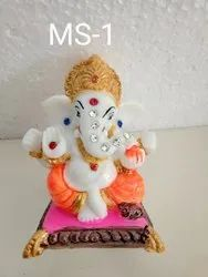 Ganesh Statues For Cars