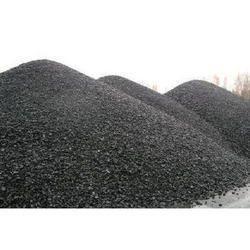 Screened Imported Coal