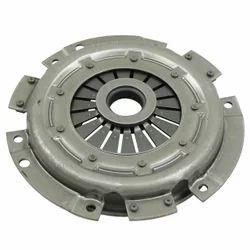 GB 60 Pressure Plate