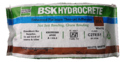 Bsk Hydrocrete Chemical Grade 954 Platinum Thin Set Adhesive, Packaging Size: 20 Kg