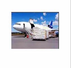 Door To Door Domestic Air Cargo Service