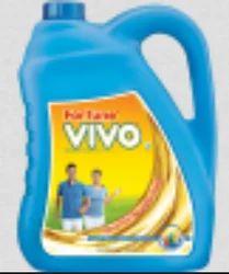 Fortune Vivo Oil