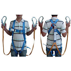 Safety Belts Half Body Single Rope