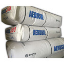 Aerosil Powder