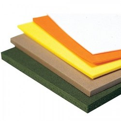 Crosslink Foam Sheets