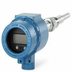 Temperature Measuring Transmitter