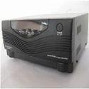 800VA DSP Sine Wave Inverter
