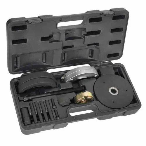 Bearing Fitting Tool Kit Manufacturer From Mumbai