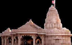 Matanamadh Stone Temple