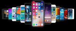 Mobiles & Tablets Repair