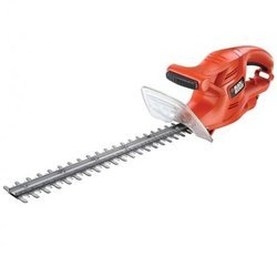 Hedge Trimmer 420 Watts, 45 cm,  GT4245 BLACK&DECKER