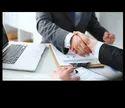 Accounts Consultancy Services