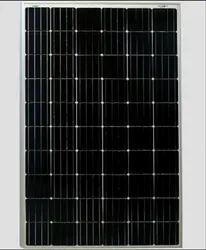 WSM-270 Aditya Series Mono PV Module