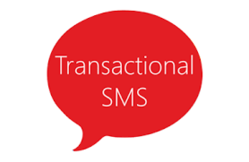 Transnational,Promotional and Marketing Bulk SMS Services