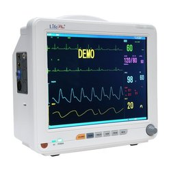 LPM-903C Cardiac Monitor