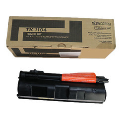TK-1104 Kyocera Toner Cartridge
