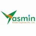 Yasmin Enviro Engineers Private Limited