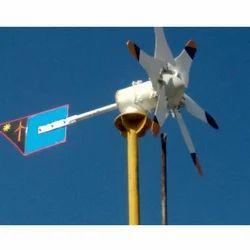 Wind Generator at Best Price in India