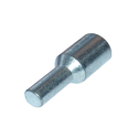 Copper Reducers Terminals