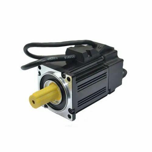 110 Series Servo Motor