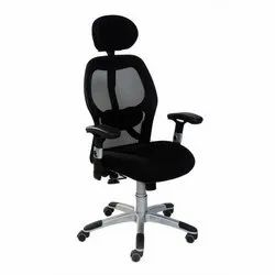 NF-111 Matrix High Back Chair