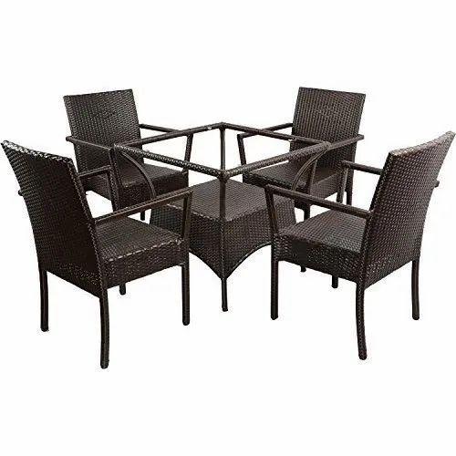 Resort Furniture Set